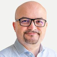 Alexander F. Gröbli