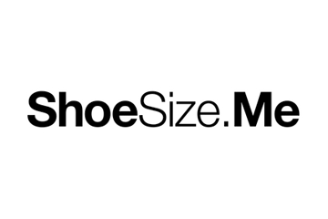 customer_image